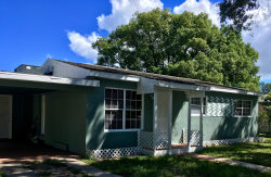 Photo of 1054 Broadmoor Drive, Cocoa, FL 32922 (MLS # 824671)