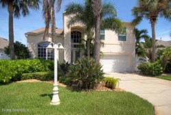 Photo of 196 Dotted Dove Lane, Melbourne, FL 32903 (MLS # 824712)