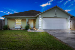 Photo of 4105 Barna Avenue, Titusville, FL 32780 (MLS # 824783)