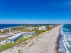 Photo of 2101 S Atlantic Avenue, Unit 308, Cocoa Beach, FL 32931 (MLS # 824785)