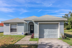 Photo of 920 Grove Avenue, Cocoa, FL 32922 (MLS # 824808)