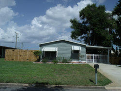 Photo of 164 Vanguard Circle, Cocoa, FL 32926 (MLS # 824828)