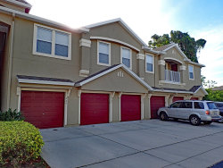 Photo of 4067 Meander Place, Unit 206, Rockledge, FL 32955 (MLS # 824833)