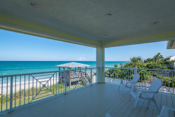 Photo of 6701 S Highway A1a, Melbourne Beach, FL 32951 (MLS # 824835)