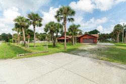 Photo of 4660 Rector Road, Cocoa, FL 32926 (MLS # 824846)