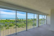 Photo of 703 Solana Shores Drive, Unit B302, Cape Canaveral, FL 32920 (MLS # 824857)