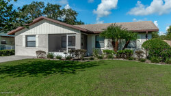 Photo of 6470 Bamboo Avenue, Cocoa, FL 32927 (MLS # 824871)