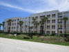 Photo of 3035 S Hwy A1a, Unit 4b, Melbourne Beach, FL 32951 (MLS # 824923)