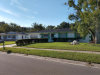 Photo of 1195 Pine Valley Lane, Titusville, FL 32780 (MLS # 824972)