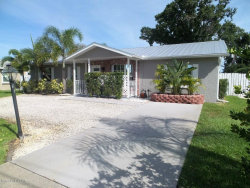 Photo of 1930 Henry Avenue, West Melbourne, FL 32904 (MLS # 824998)