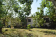 Photo of 3103 Brockett Road, Mims, FL 32754 (MLS # 825007)