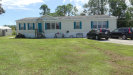 Photo of 2414 Elsie Circle, Cocoa, FL 32922 (MLS # 825016)
