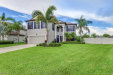 Photo of 968 Whetstone Place, Rockledge, FL 32955 (MLS # 825025)