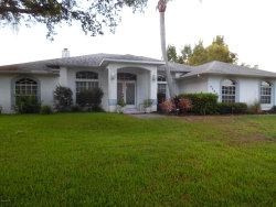 Photo of 4580 Helena Drive, Titusville, FL 32780 (MLS # 825029)