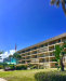 Photo of 4105 Ocean Beach Boulevard, Unit 124, Cocoa Beach, FL 32931 (MLS # 825070)