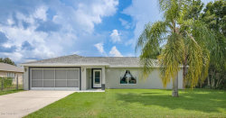 Photo of 704 Prospect Avenue, Cocoa, FL 32922 (MLS # 825081)