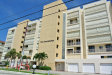 Photo of 3219 S Atlantic Avenue, Unit 201, Cocoa Beach, FL 32931 (MLS # 825094)