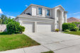 Photo of 2802 Englewood Drive, Melbourne, FL 32940 (MLS # 825115)