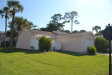 Photo of 175 Shell Place, Unit 16, Rockledge, FL 32955 (MLS # 825122)
