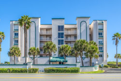 Photo of 1505 N Highway A1a, Unit 204, Indialantic, FL 32903 (MLS # 825139)