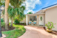 Photo of 413 2nd Avenue, Melbourne Beach, FL 32951 (MLS # 825188)