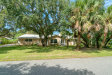 Photo of 250 Flamingo Drive, Melbourne Beach, FL 32951 (MLS # 825285)