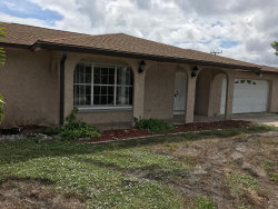 Photo of 1187 E Bay Drive, Indian Harbour Beach, FL 32937 (MLS # 825302)