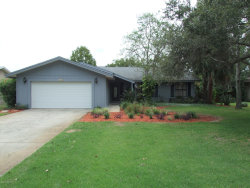 Photo of 895 Sunswept Road, Palm Bay, FL 32905 (MLS # 825353)