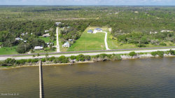 Photo of 1896 S Highway 1, Malabar, FL 32950 (MLS # 825494)