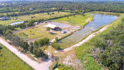 Photo of 3000 Coral Avenue, Mims, FL 32754 (MLS # 825498)