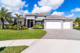 Photo of 5123 Saler Court, Rockledge, FL 32955 (MLS # 825537)