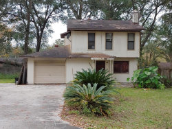 Photo of 4050 NE 22nd Court, Ocala, FL 34479 (MLS # 825629)