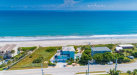 Photo of 2735 S Highway A1a, Melbourne Beach, FL 32951 (MLS # 825681)