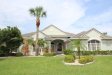 Photo of 205 Loggerhead Drive, Melbourne Beach, FL 32951 (MLS # 825913)
