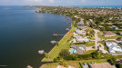 Photo of 11 Riverview Terrace, Indialantic, FL 32903 (MLS # 825988)