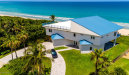 Photo of 5285 S Highway A1a, Melbourne Beach, FL 32951 (MLS # 826042)