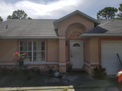 Photo of 2330 Lacourt Court, Malabar, FL 32950 (MLS # 826109)