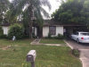 Photo of 6725 Corto Road, Cocoa, FL 32927 (MLS # 826136)