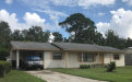 Photo of 623 Hillcrest Avenue, Titusville, FL 32796 (MLS # 826187)