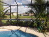 Photo of 1292 Lexington Manor, Vero Beach, FL 32962 (MLS # 826303)