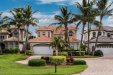 Photo of 5509 S Highway A1a, Melbourne Beach, FL 32951 (MLS # 826307)