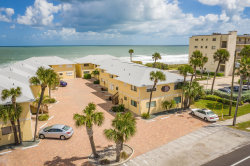 Photo of 1425 Highway A1a, Unit 25, Satellite Beach, FL 32937 (MLS # 826369)