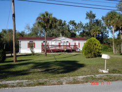 Photo of 780 Canaveral Groves Boulevard, Cocoa, FL 32926 (MLS # 826376)