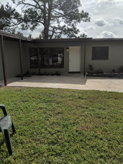 Photo of 2936 Shepard Drive, Rockledge, FL 32955 (MLS # 826446)