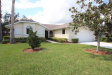 Photo of 1700 Independence Avenue, Melbourne, FL 32940 (MLS # 826503)