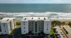Photo of 407 Highway A1a, Unit 452, Satellite Beach, FL 32937 (MLS # 826507)