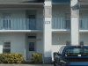 Photo of 121 Portside Avenue, Unit 105, Cape Canaveral, FL 32920 (MLS # 826516)