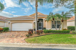 Photo of 5570 Cord Grass Lane, Melbourne Beach, FL 32951 (MLS # 826530)