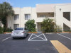 Photo of 200 International Drive, Unit 501, Cape Canaveral, FL 32920 (MLS # 826536)
