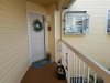 Photo of 1900 Brittany Drive, Unit 1-13, Melbourne, FL 32903 (MLS # 826624)